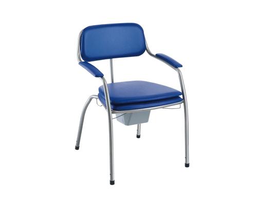 chaise percée 2
